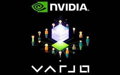 Tecnologías de Virtualización y VR en entornos BIM/AEC