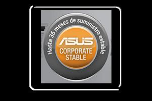 Azken Review: Programa ASUS CSM