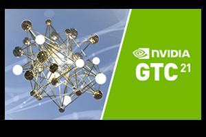 NVIDIA GTC 21: LA CONFERENCIA PARA INNOVADORES, TECNÓLOGOS Y CREATIVOS DE IA