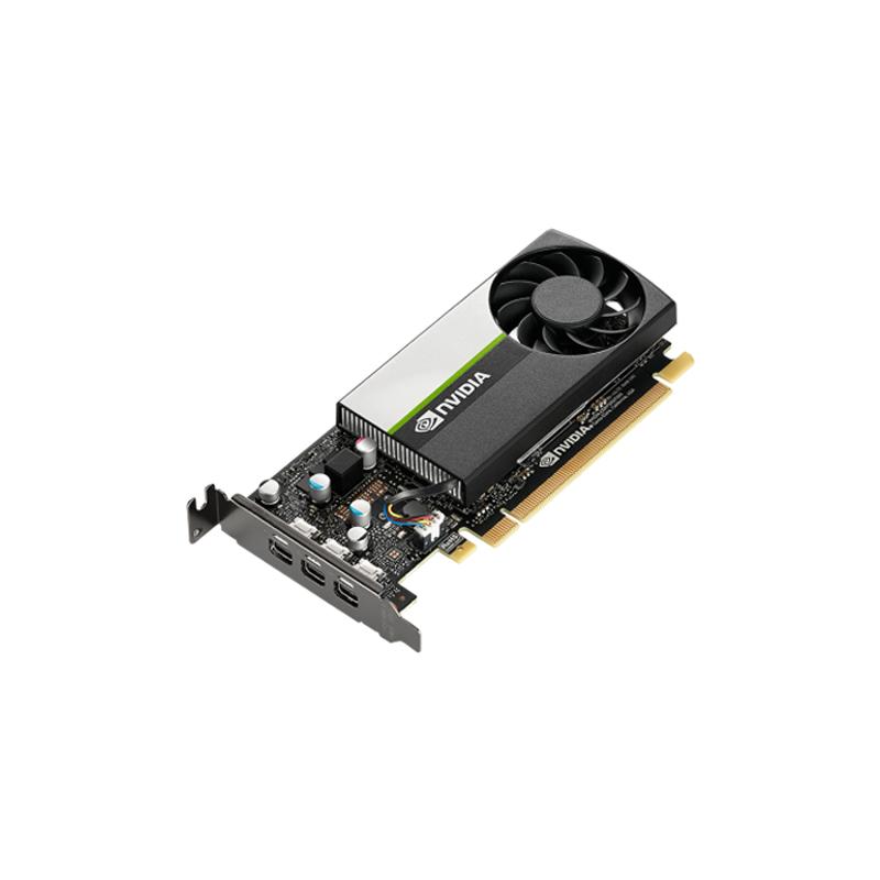 NVIDIA® T400 2GB GDDR6 RETAIL