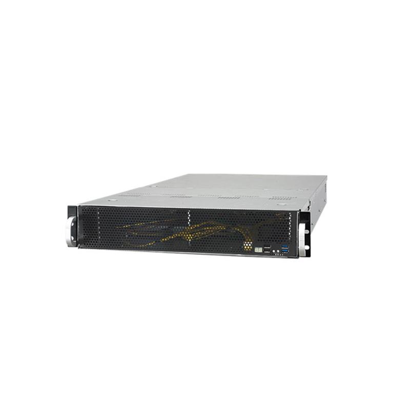 Asus ESC4000 G4X