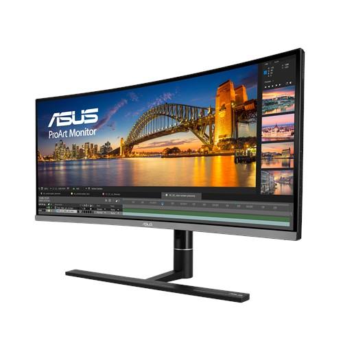"""ASUS ProArt HDR PA34VC Curved 34"""" UWQHD"""