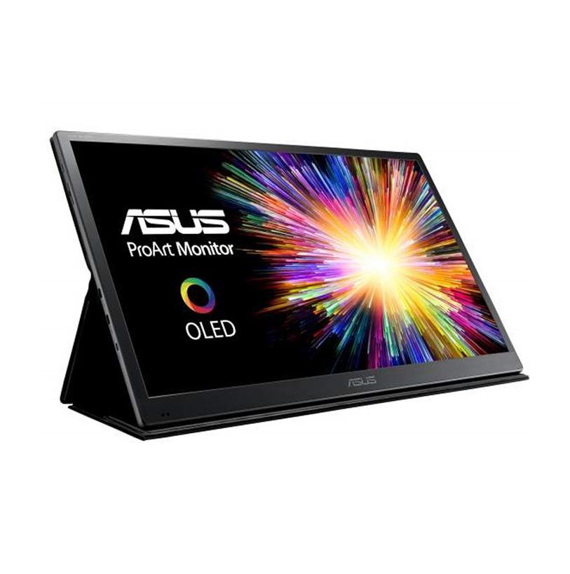"ASUS ProArt PQ22UC 22"" 4K OLED"