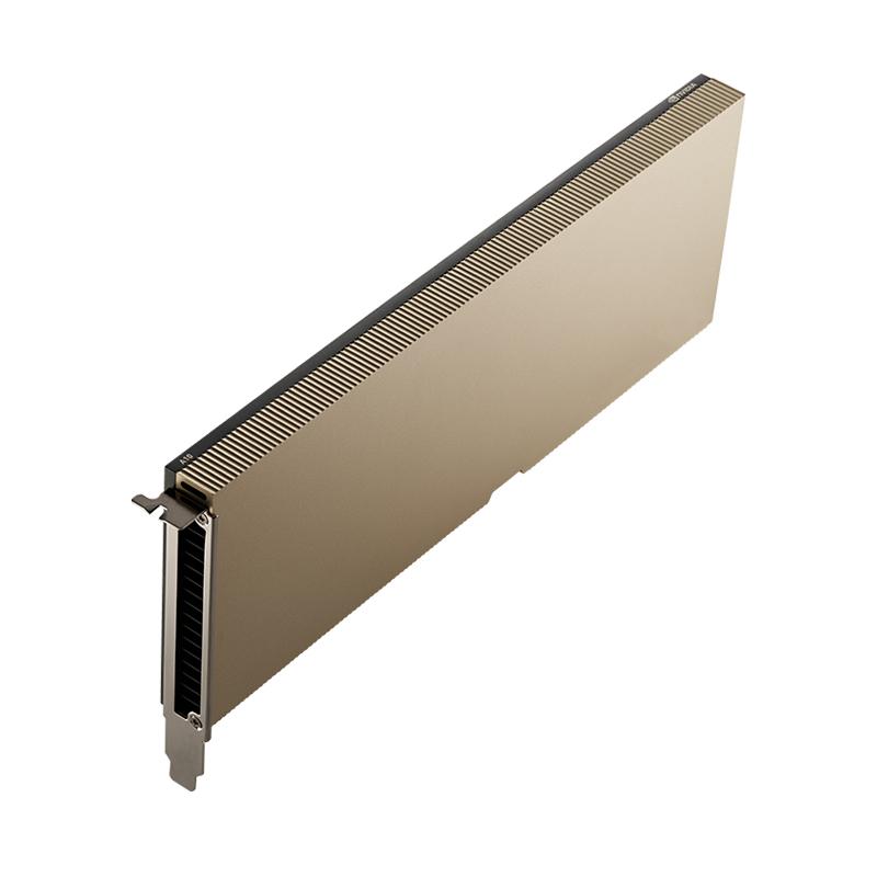 NVIDIA® A10 Module 24GB GDDR6 ECC Passive