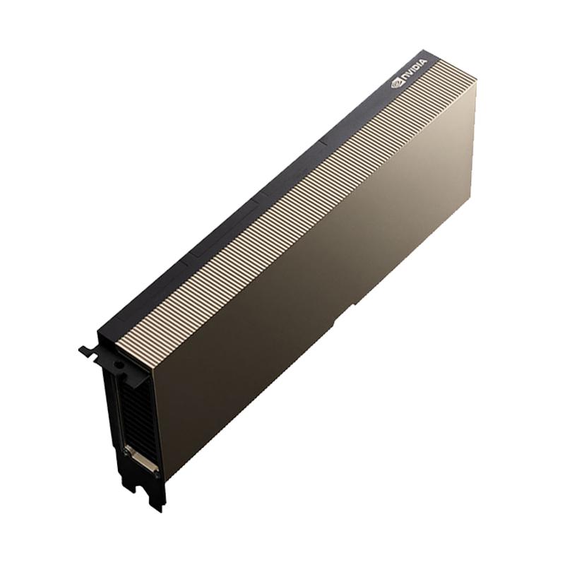 NVIDIA® A100 40GB HBM2 Passive