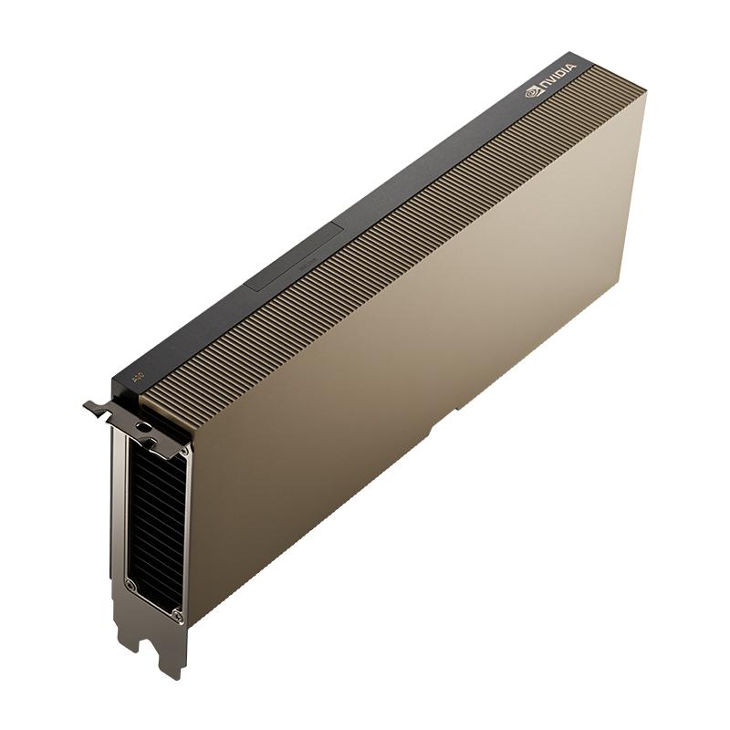 NVIDIA® A16 Module 64GB GDDR6 ECC Passive