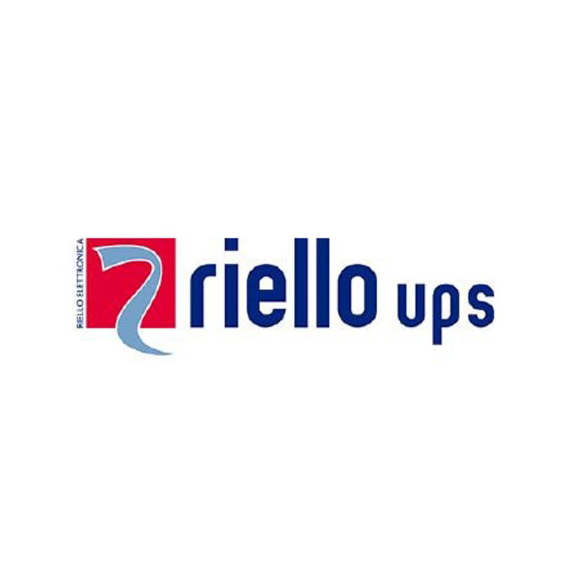 RIELLO Catálogo