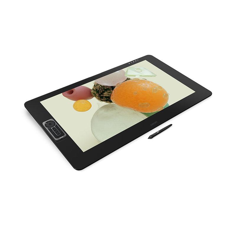WACOM Cintiq Pro 32 UHD Touch