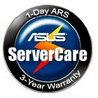logo Asus ARS