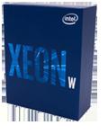 XEON W box